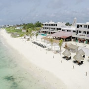 Top 10 Cheap Hotels In Puerto Morelos Cancun 38 Find The