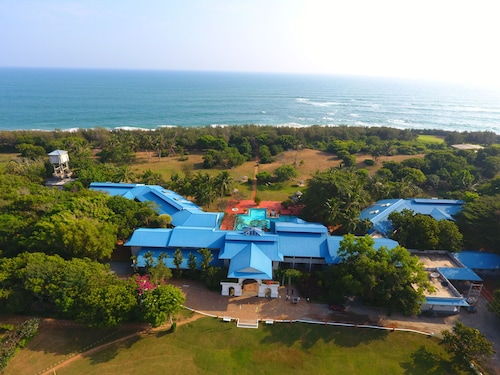 Hambantota Vacations New Deals Book A 2019 Vacation Package