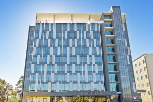 Mantra North Bondi Deals 2018 Compare Save From 79