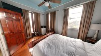 Balcony Guest House in New Orleans   Hotel Rates & Reviews ...
