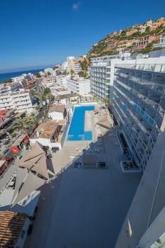 Pierre Vacances Mallorca Deya Reviews Photos Rates