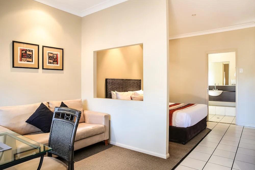 Room Photo 5646497 Hotel Best Western Bungil Creek Motel Hotel