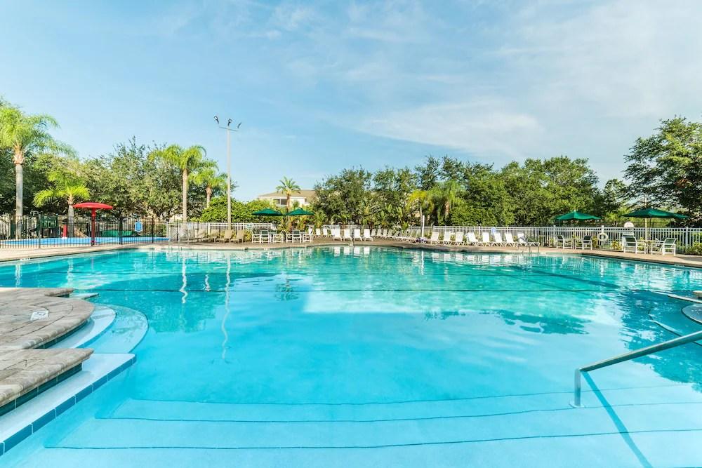 Windsor Palms By Global Resort Homes Orlando 2019 Hotel