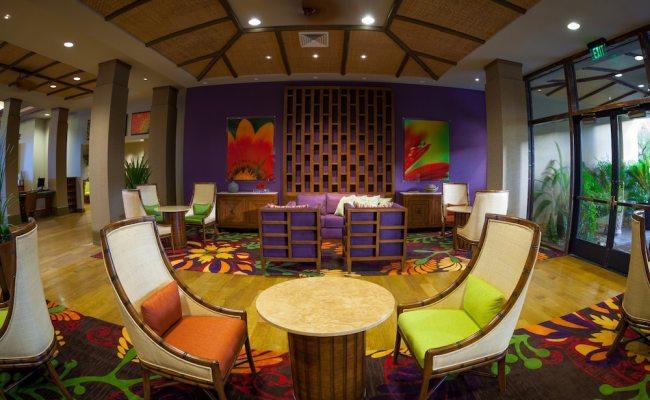 Tahiti Village Resort Spa Reviews Photos Rates