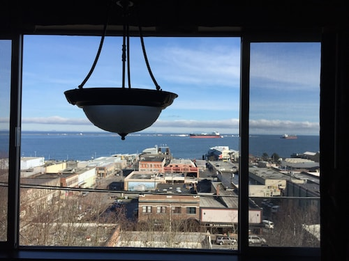 Best Extended Stay Hotels In Port Angeles For 2020 59