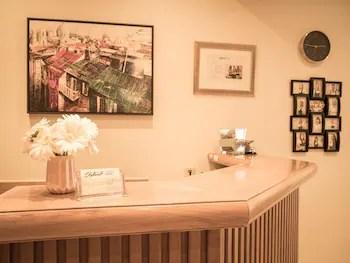 Cityhotel Trumer Stube Reviews Photos Rates Ebookers Com