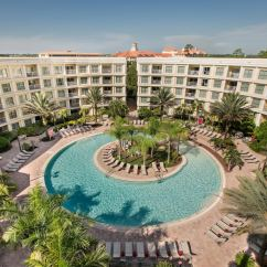 Hotels With Full Kitchens In Orlando Florida Damascus Kitchen Knives Melia Suite Hotel At Celebration 2019 Room Prices 110 4 0 Out Of 5
