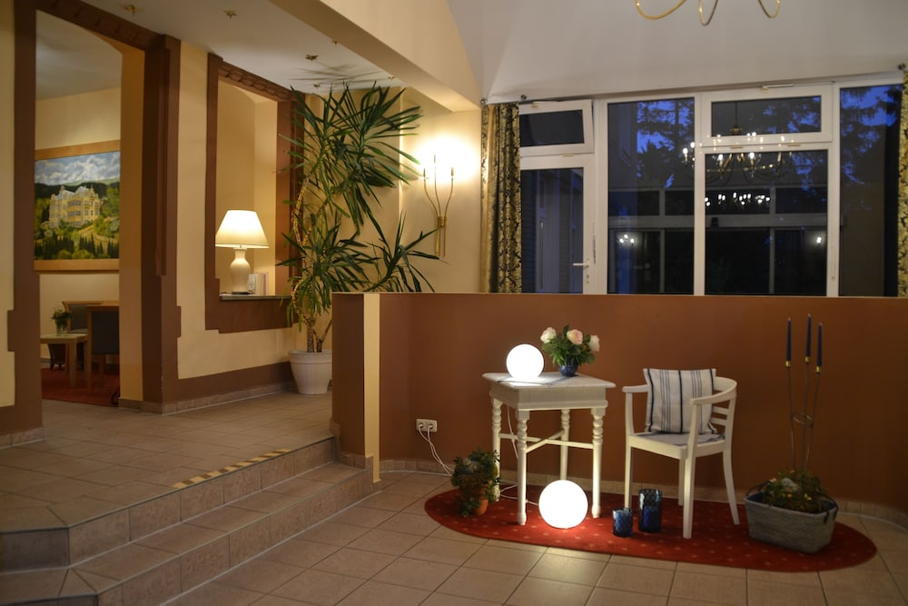 Parkhotel Helene 2019 Room Prices 120 Deals Reviews