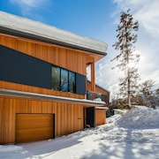 Top 10 Hotels With Childcare In Nagano 119 Babysitting