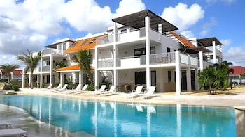 Bonaire Holidays Book Cheap Holidays To Bonaire And