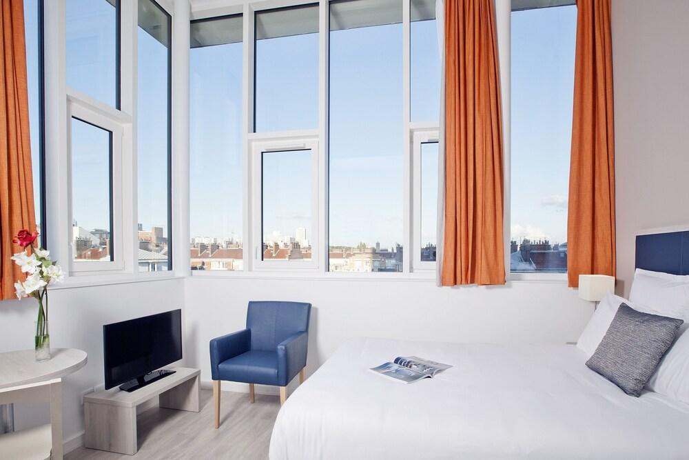 Paris Davout Sejours Affaires In Paris Hotel Rates