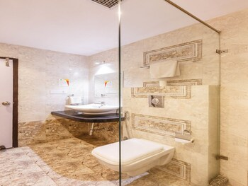 Mango Hotels Iti Circle Jodhpur 2019 Room Prices Reviews