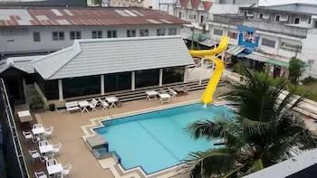 Nattirat Grand Hotel Deals Reviews Lom Sak Tha Wotif