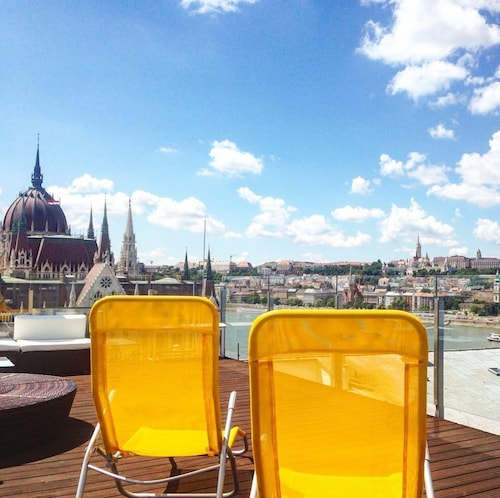 Bed And Breakfast Budapest Find Cheap 20 B B S Travelocity