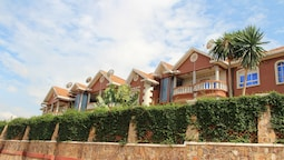 Top 20 Apartments Condos In Kigali City Staylist