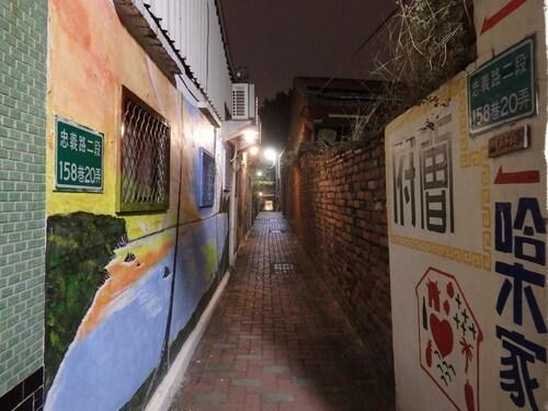 Best Hostels In Tainan For 2020 Find Cheap 14 Hostels