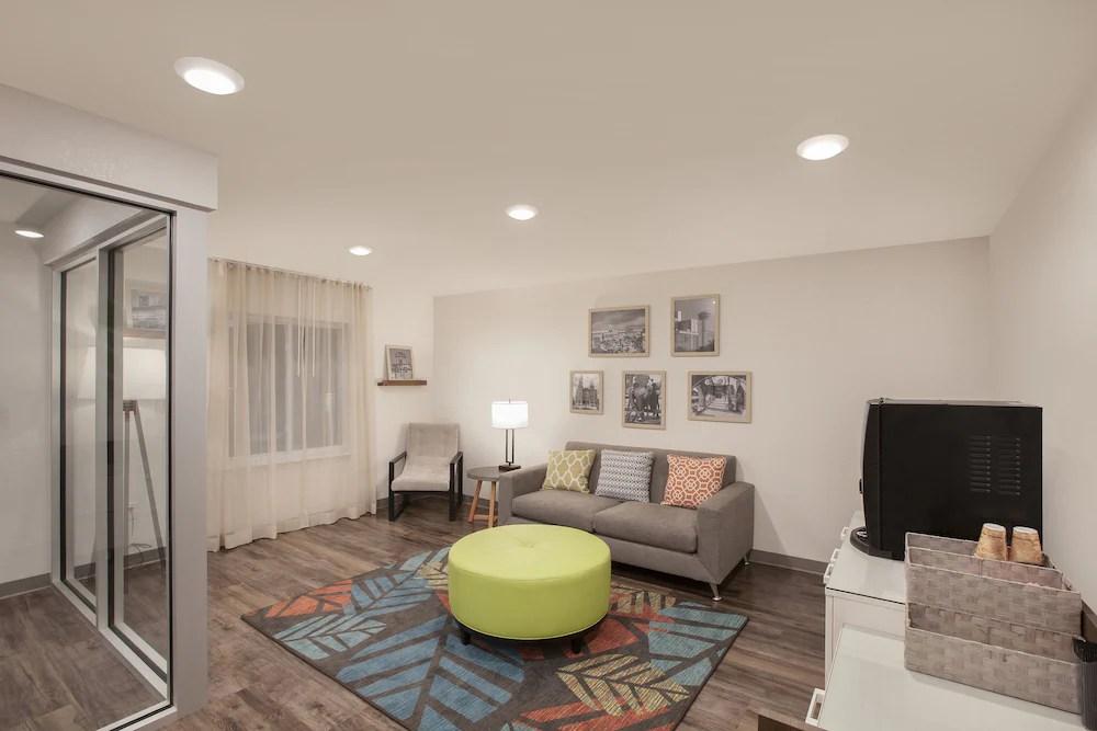 woodspring suites san antonio stone oak 2019 room prices deals reviews expedia