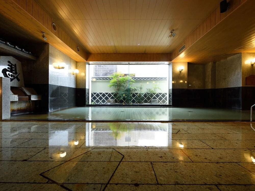 Hotel Ohsho In Yamagata Hotel Rates Reviews On Orbitz