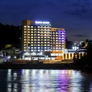 36 Hotels In Chungyang Best Hotel Deals For 2020 Orbitz