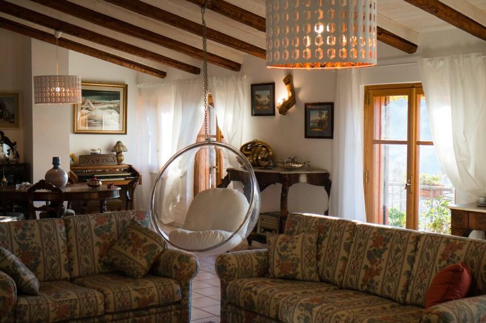 Bb Gennaro In Centola Hotel Rates Reviews On Orbitz