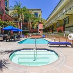 Hotels With Kitchens In San Diego Kitchen Sink Mounting Hardware 圣地亚哥市中心可步行到各处酒店 Downtown Walk To Everywhere 圣地亚哥 Usa 优惠订房和住客点评 智游网expedia Com Uk
