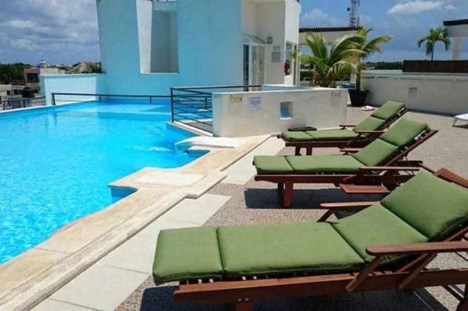 Amalfi By Slieva 2 Apartments 3 Blocks Away 5a Av