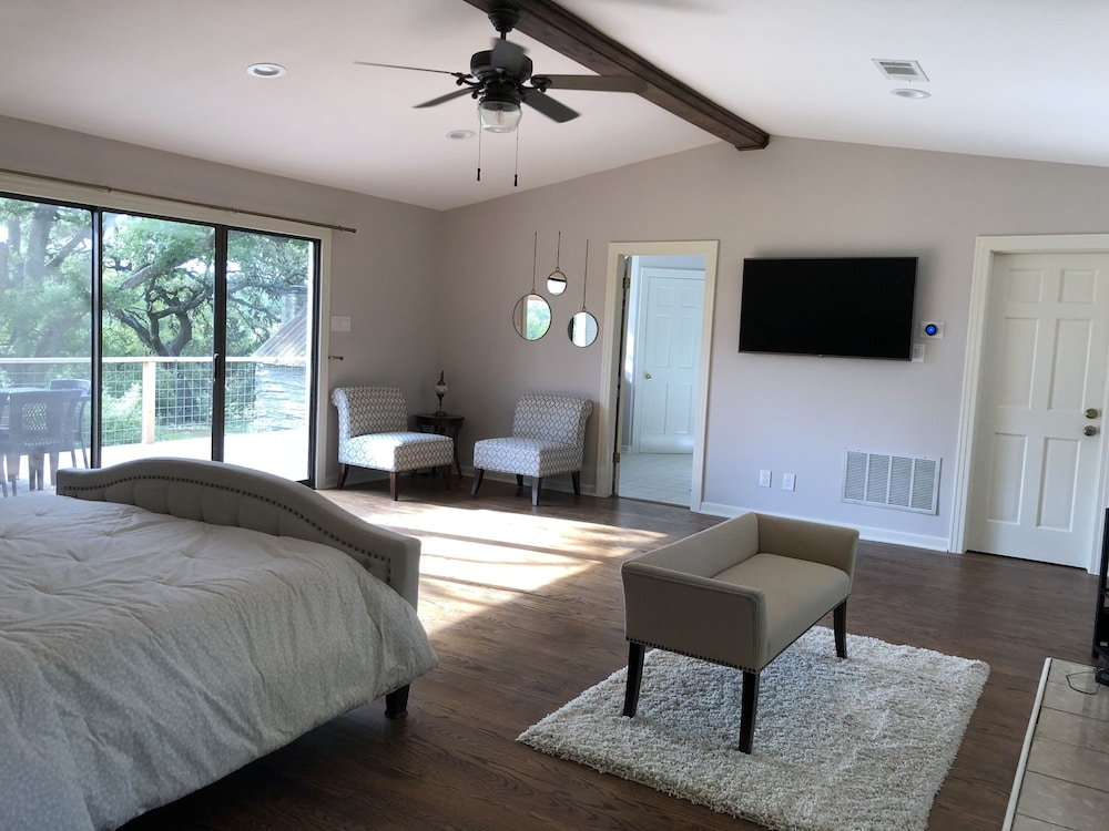 the merlowe main near dripping springs and austin 2019 room prices deals reviews expedia
