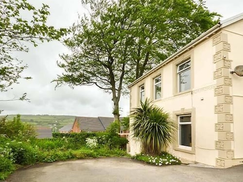 The Croft In Kidwelly Hotel Rates Reviews On Orbitz