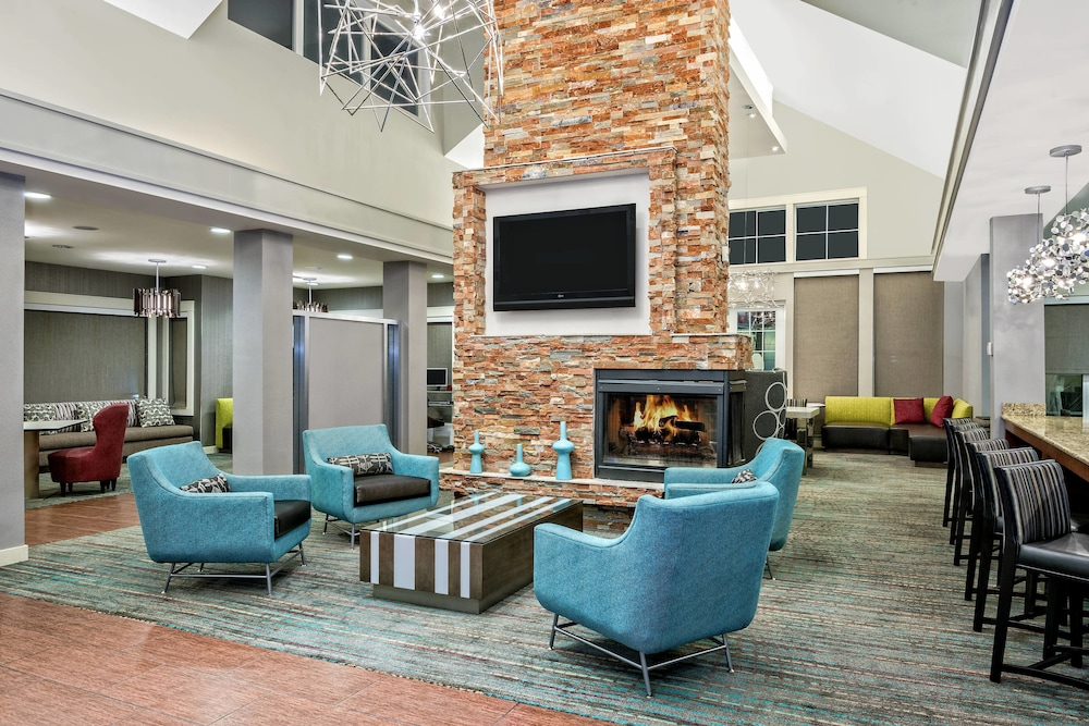 terrace patio featured image lobby