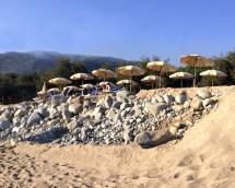Cliffs Hotel Joppolo - Room & Travelocity