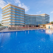 Hotels With Casinos In Cap De Salou Hotels And Casinos