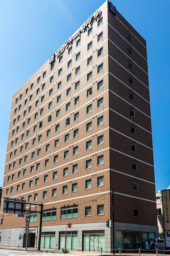 Cheap Hotels In Ashiya Find C 78 Hotel Deals Travelocity