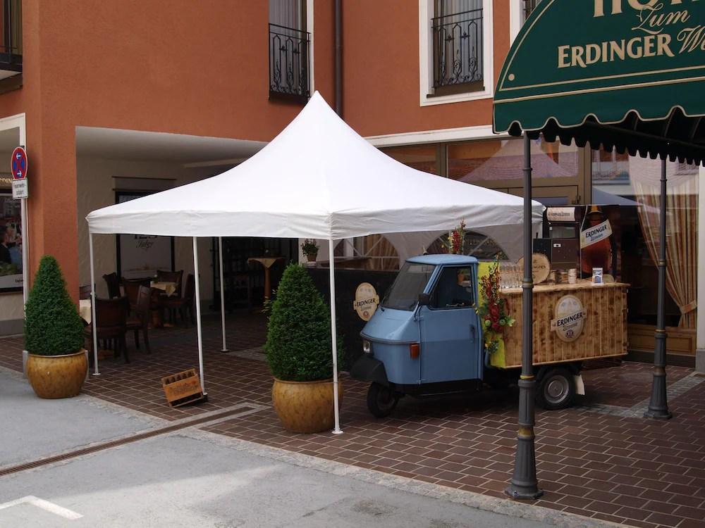Hotel Zum Erdinger Weissbrau Erding Deu Best Price