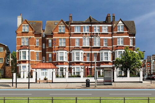 Hotels Near Clapham Common London Find Cheap 55 Hotel