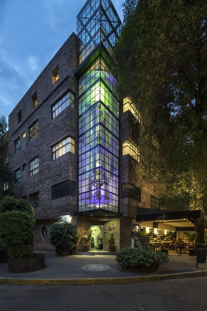 Flowsuites Polanco Apartments 2019 Room Prices 136 Deals Reviews Expedia