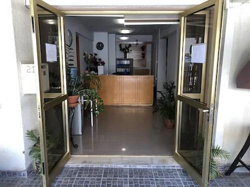 Larnaca District Vacation Rentals Short Term Properties For