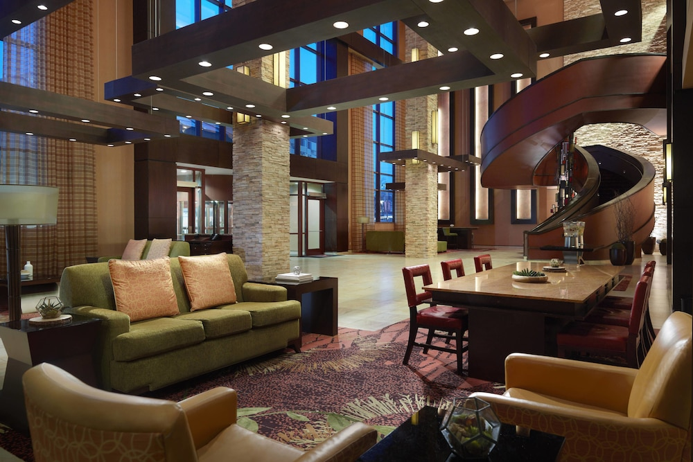 living room center bloomington in redecorate normal marriott hotel conference 2019 exterior featured image lobby