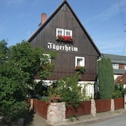 3 Star Hotels In Dahlen Find Cheap 3 Star Hotels Orbitz