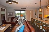 Living Room Dunedin - Frasesdeconquista.com