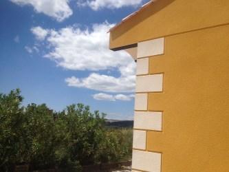 Casa Amarilla in Alfafara Hotel Rates & Reviews on Orbitz