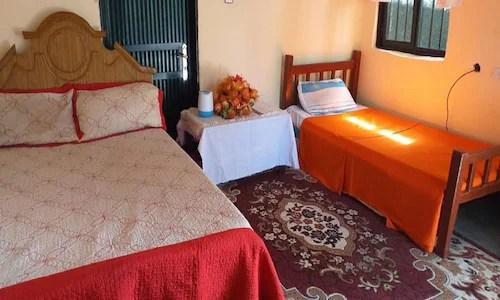 Hotels Near Ashetan Maryam Ethiopia Find Cheap 14 Hotel