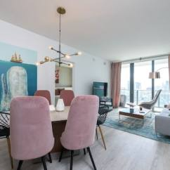 Living Room Miami Ideas For Color Walls Hotels Near Top 10 By City Hydeaway Stunning 2 Bedroom In The Heart Of Midtown