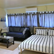 Cheap Hotels Near Muang Thong Thani Tennis Court Save More