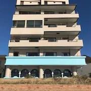 Guest Houses In Suzuka 42 Suzuka Guest House Rentals Orbitz