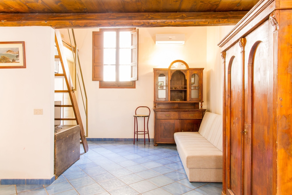 Dalia Apartment In Cefalu Hotel Rates Reviews On Orbitz