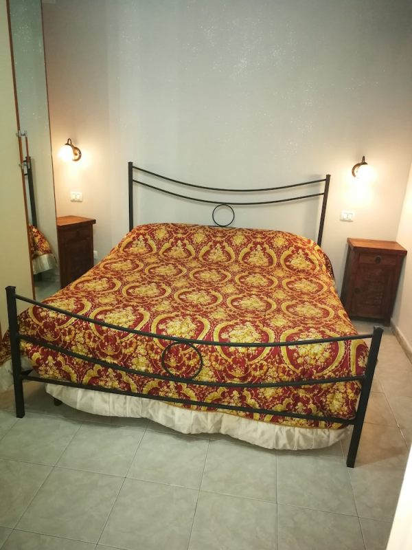 Teatro Greco guest house Catania ITA Great Rates at