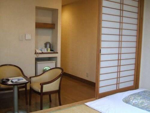 Nasushiobara Station Hotel In Nasushiobara Hotel Rates