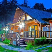 Cheap Hotels Near The Ananti Club Save More With Cheaptickets