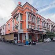 Bintan Guest Houses 10 Best Guest Houses In 2020 Wotif