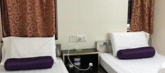 Kowloon Vacation Apartments 32